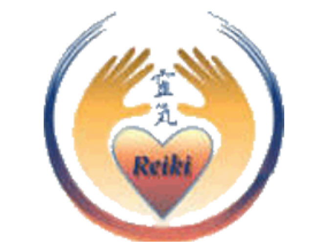 Reiki and Cancer: The Healing Power and Benefits of Reiki