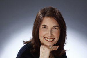 Donna Miller-Small, RMT - Reiki Practitioner & Reiki Master Teacher
